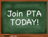 Join PTA picture